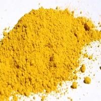 Pigment ocre jaune icles du veneto couleur pigment - Couleur ocre jaune ...
