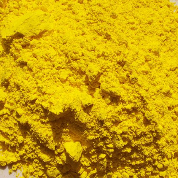 Mettez ceci sur votre visage pour liminer les taches brunes en 3 jours seulement - Comment enlever le jaune d une decoloration ...