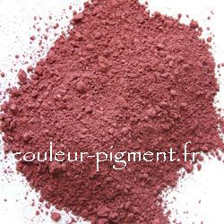 pigment vieux rose couleur pigment. Black Bedroom Furniture Sets. Home Design Ideas
