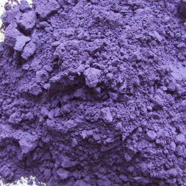 pigment ombre violette couleur pigment. Black Bedroom Furniture Sets. Home Design Ideas