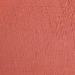 pigment rouge brique couleur pigment. Black Bedroom Furniture Sets. Home Design Ideas