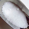Carbonate d'Ammonium
